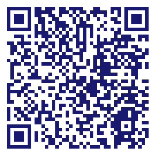 QR-Code for Jdm Performance