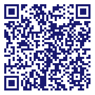 QR-Code for Jdr Farms