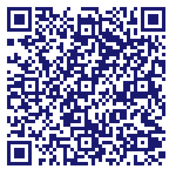 QR-Code for Jds Crane & Rigging Llc