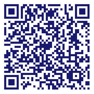 QR-Code for Je Suis. PARIS Tours