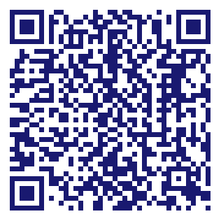 QR-Code for Jean Anderson Designs