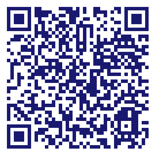 QR-Code for Jeanette Farmer