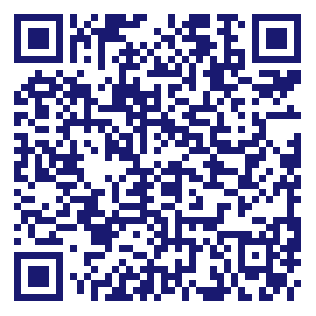 QR-Code for Jeanne Duval Studio
