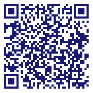 QR-Code for Jeans Lounge