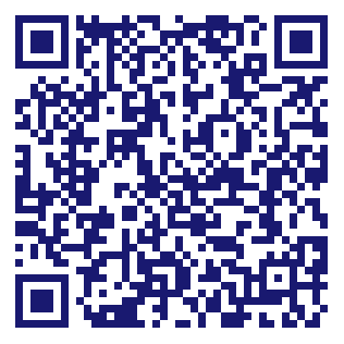 QR-Code for Jebco Llc