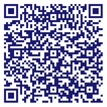 QR-Code for Jebens Petroleum Engineering