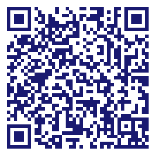 QR-Code for Jed Trapp