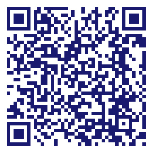 QR-Code for Jefco Real Estate