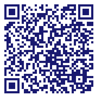 QR-Code for Jeff Abbey