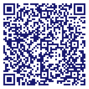 QR-Code for Jeff Agados Hwy 70 Auto sales