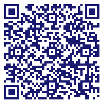 QR-Code for Jeff Almstead Builders Inc