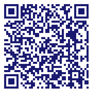 QR-Code for Jeff Byers Company