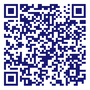 QR-Code for Jeff Eckert