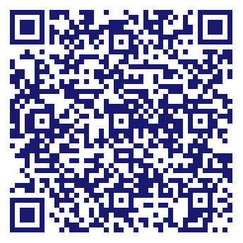 QR-Code for Jeff Kluck Construction LLC