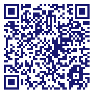 QR-Code for Jeff P Young Md