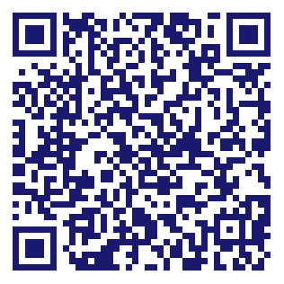QR-Code for Jeff Rich