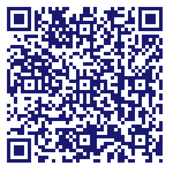 QR-Code for Jeff Schotland Photography