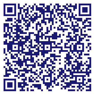 QR-Code for Jeff Schuller Design & Grphcs