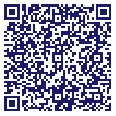QR-Code for Jeff Weedin State Farm Insurance