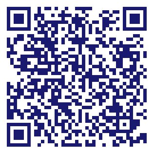 QR-Code for Jefferson Bus Depot