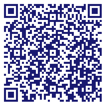 QR-Code for Jefferson Chiropractic Center Inc