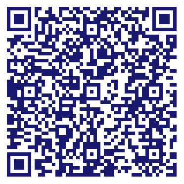 QR-Code for Jefferson Cnty Co-op Extension