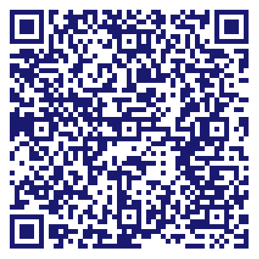QR-Code for Jefferson Cnty District Court