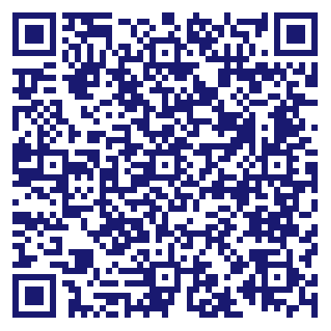 QR-Code for Jefferson Cnty Frgrnds Complex