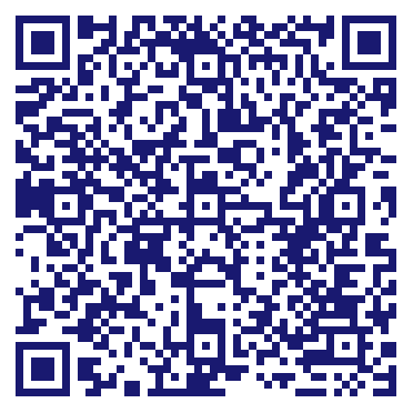 QR-Code for Jefferson Cnty Juvenile Prbtn