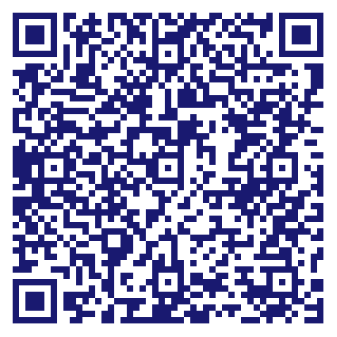 QR-Code for Jefferson Cnty Public Defender