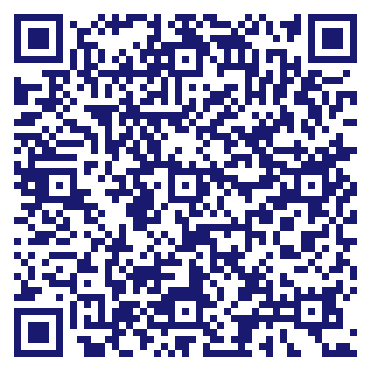 QR-Code for Jefferson Comprehensive Care