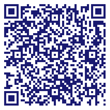 QR-Code for Jefferson County Chancery Ct