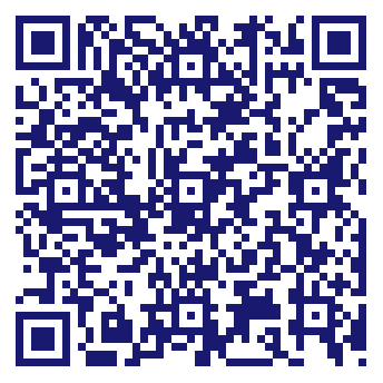 QR-Code for Jefferson County Coroner
