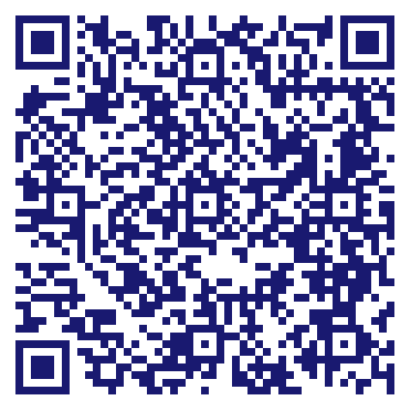 QR-Code for Jefferson County Middle School