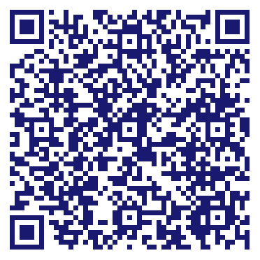 QR-Code for Jefferson County Sheriff Dept