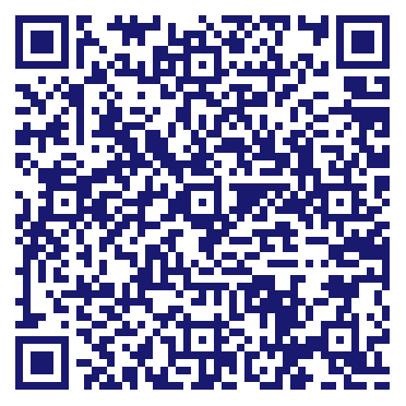 QR-Code for Jefferson County Veterans Svc