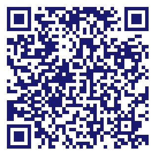 QR-Code for Jefferson County
