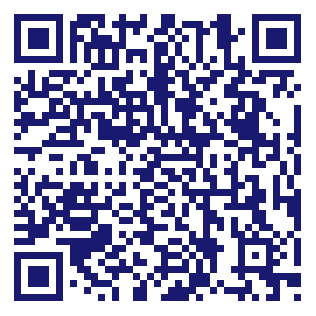 QR-Code for Jefferson Jellies Inc