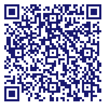 QR-Code for Jefferson National Forest