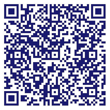 QR-Code for Jefferson Road Animal Hospital