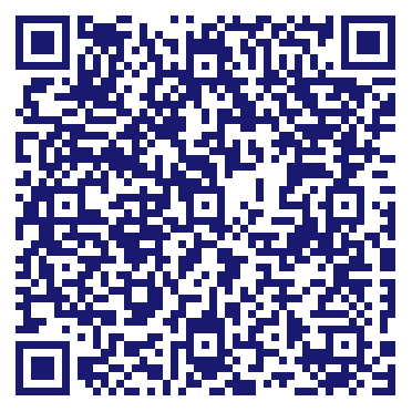 QR-Code for Jefferson State Forest Product
