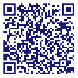 QR-Code for Jefferson Storage