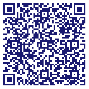 QR-Code for Jeffersonville Dumpster Rental Man