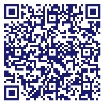 QR-Code for Jeffery Chen Photography