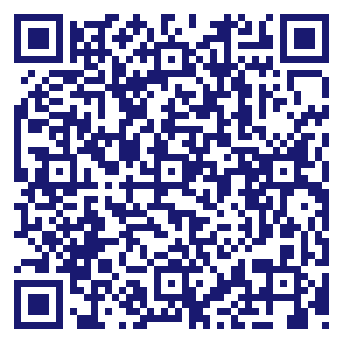 QR-Code for Jeffrey Blankshain DDS