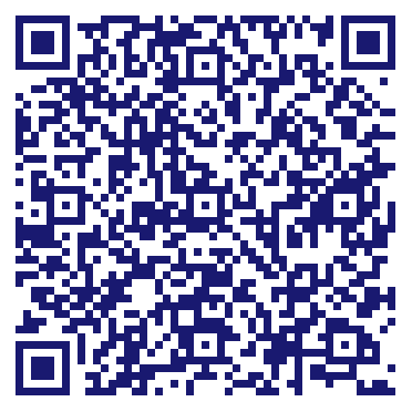 QR-Code for Jeffrey L Riggenbach Phtgrphr