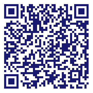 QR-Code for Jeffrey S. Gross