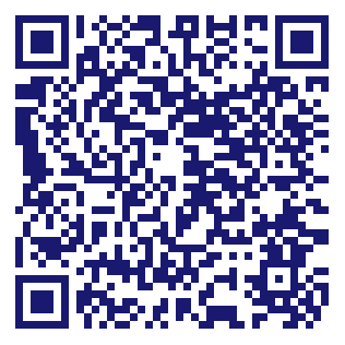 QR-Code for Jeffrey Small