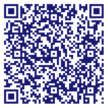 QR-Code for Jeffrey Voss Allstate Insurance
