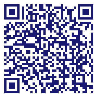 QR-Code for Jeffs Carpet Cleaning